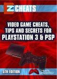 eBook: PlayStation