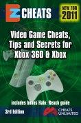 eBook: Xbox 360