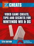 eBook: Nintendo Wii & DS