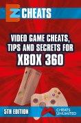 eBook: Xbox