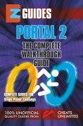 eBook: Portal 2