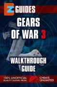eBook: Gears of War 3 Guide