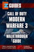 eBook: Modern Warfare 3