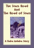 eBook: The Stars Road and the Road of Stars