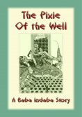 eBook: The Pixie of the Well