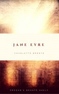 ebook: Jane Eyre
