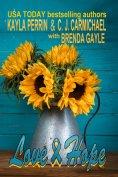eBook: Love and Hope