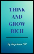 eBook: Think and Grow Rich special edition