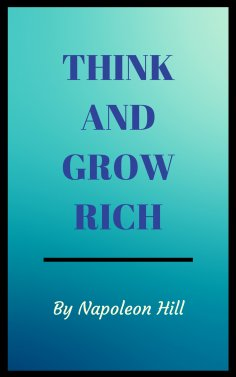 Grow Rich Ebook