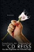 eBook: Brennen