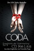 eBook: Coda