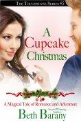 eBook: A Cupcake Christmas