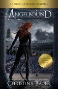 ebook: Angelbound