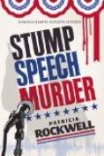eBook: Stump Speech Murder