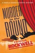 eBook: Murder in the Round