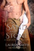 eBook: Of Sand and Stone