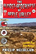eBook: The Almost-Apocalypse of Apple Valley