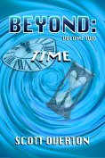 eBook: Beyond: Time