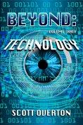 eBook: Beyond: Technology