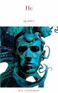 eBook: He