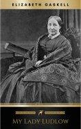 ebook: My Lady Ludlow