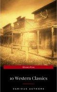 eBook: 10 Western Classics