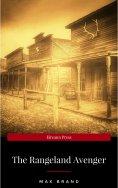 eBook: The Rangeland Avenger