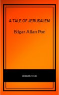 eBook: A Tale of Jerusalem