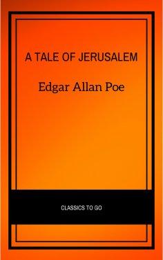 eBook: A Tale of Jerusalem