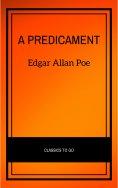eBook: A Predicament