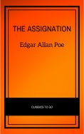 eBook: The Assignation
