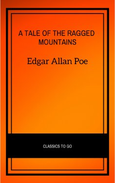 eBook: A Tale of the Ragged Mountains