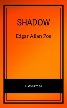 ebook: Shadow