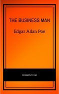 ebook: The Business Man