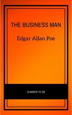 eBook: The Business Man