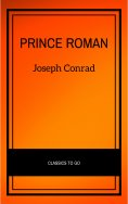 eBook: Prince Roman