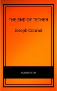 eBook: The End of Tether