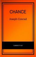 eBook: Chance