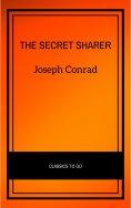 eBook: The Secret Sharer