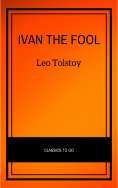 ebook: Ivan the Fool
