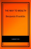 ebook: The Way To Wealth