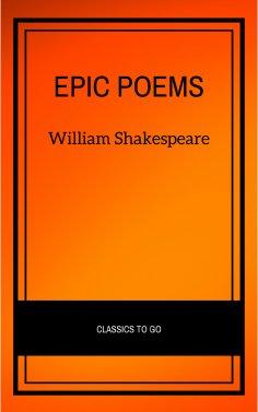 eBook: Epic Poems