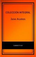 eBook: Colección integral