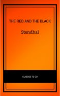 eBook: The Red and The Black