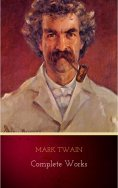 eBook: Mark Twain: Complete Works