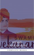 ebook: The Complete Works of Swami Vivekananda (9 Vols Set)