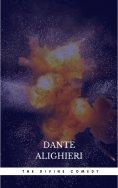 eBook: The Divine Comedy: Inferno; Purgatorio; Paradiso