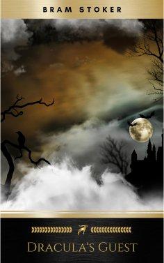 ebook: Dracula's Guest