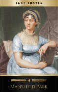 ebook: Mansfield Park (Spanish Edition)