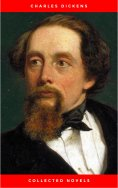 ebook: Major Works of Charles Dickens
